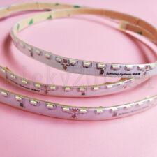 24V 335 LED Flexible Strip Light Tape Side Emitting View IP67 Tube Waterproof