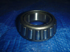 New 60-88 89 Jaguar Mazda Mercury Rover Toyota Triumph 15123 Rear Wheel Bearing