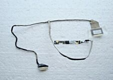 Acer Aspire 5750 5750G 5755 5755G P5WS0 LCD Screen Display Cable DC02001DB10