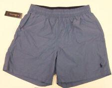 Polo Ralph Lauren Regular Hawaiian 2XL Swimwear for Men