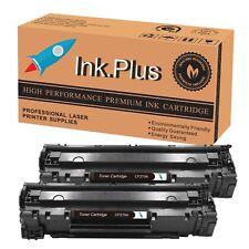 2x toner CF279A stampanti  per  HP LaserJet Pro M12a M12w  MFP M26 M26a M26nw