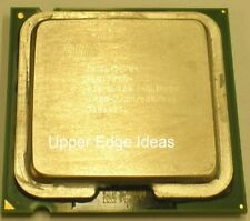 Intel Pentium 4 IV 3.00 GHz Socket 775 CPU Processor SL7Z9