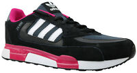 Adidas Originals ZX 850 Damen Frauen Sneaker Turnschuhe M18958 Gr. 36 38 41 NEU