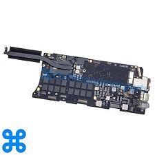 """2.6GHz i5-4278U 8GB LOGIC BOARD - MacBook Pro Retina 13"""" A1502 Mid 2014 MGX72"""