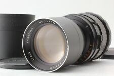 【 N.MINT w/Hood 】 Mamiya Sekor  360mm f/6.3 Prime Lens for RB67 Pro S SD JAPAN