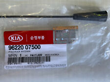 Roof Antenna Pole AM FM For HYUNDAI GETZ 2002-2011 Brand New