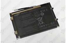 Original Genuine Battery Dell Alienware M11x 11 M14X 14 R1 R2 R3 PT6V8 T7YJR