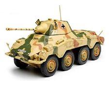 Atlas Editions 1:43 German Sd. Kfz. 234/2 Puma Armored Car, #ATL2690004