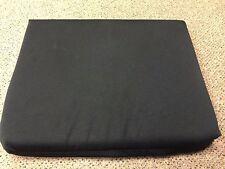 NEW Sunrise Medical Jay Combi Cushion 20 x 16 (Inv#70021-70023)