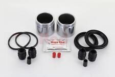 Kit de réparation étrier frein avant +Pistons pour HYUNDAI AMICA 98-08 BRKP205