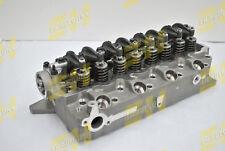 Cylinder Head Assy For Mitsubishi Palero Triton Storm Delica 4D56 (MD348983)