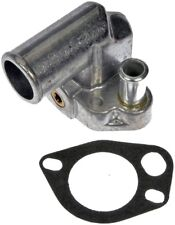 Thermostat Housing 902-1003 Dorman (OE Solutions)