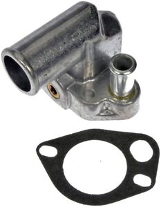 Thermostat Housing   Dorman (OE Solutions)   902-1003