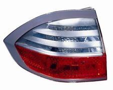FARO FANALE POSTERIORE Ford S-MAX 2006-2010 SINISTRO