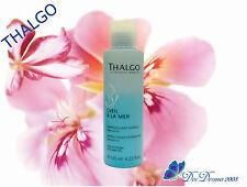 Thalgo Express Make Up Remover 125ml + Free Samples