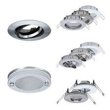 Paulmann Deckenlampen & Kronleuchter aus Aluminium