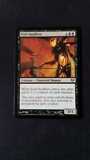 MTG Magic **SOUL SNUFFERS (x1)** Eventide, English, Lightly Played