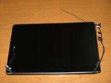 "GENUINE!! RAZER BLADE RZ09-01962E52 12.5"" UHD 4K LCD DISPLAY TOUCH SCREEN LOOK!!"