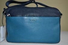 Paul Smith Leather Accessories for Men