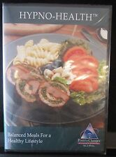 Hypno-Health Balanced Meals For a Healthy Lifestyle PositiveChanges Hypnosis.Ctr