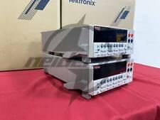 Keithley 2000 65 Digits Digital Multimeter