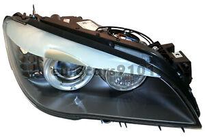 New! BMW Alpina B7 ZKW Right Headlight LUS5941 63117228424