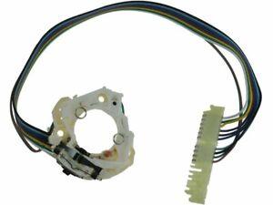 For 1977-1985 Oldsmobile Toronado Turn Signal Switch 26871ZF 1978 1979 1980 1981