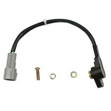 TPS Throttle Position Sensor for Polaris RZR 800 & RZR S 800 & Scrambler XP 850