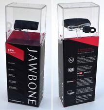 New in box Jawbone Era Shadowbox In-Ear Headset Noiseassassin 3.0 Bluetooth
