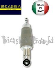 3901 - MADE IN ITALY AMMORTIZZATORE ANTERIORE VESPA 50 SPECIAL R L N PK S