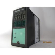 TERMOREGOLATORE GEFRAN 1000-R0-1R-0-0