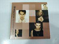 Boyzone Boy Zone No Matter What - Single CD