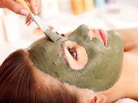 Multani Powder ( Fullers Earth ) – 100% organic for Skin & Hair Care
