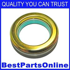 Axle Shaft Seal 710494 fits 03-04 Ford Excursion