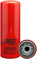 BALDWIN BF7587 FUEL FILTER ( 3 PACK )