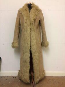 40 Women's Coats /Jackets High Street Brands Used  #S333 M&S,Dorothy Perkins,etc