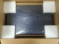 PS4 Pro 500 Million 2TB Limited Edition Console - Brand New & Sealed - UK Stock
