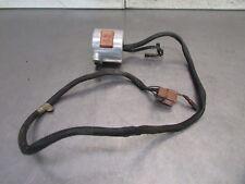 H HONDA SHADOW SPIRIT VT 1100 1998 OEM  RIGHT SWITCH CONTROL