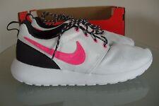 Original Nike Schuhe Schuh Roshe One Fitness Sneaker Turnschuhe Lauf Jogging