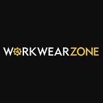 Work Wear Zone
