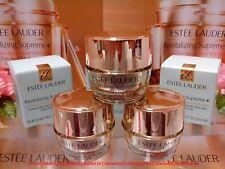 Estee Lauder Revitalizing Supreme+ Global Anti-Aging Power Soft Creme ◆15ml◆ NEW