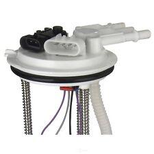 Fuel Pump Module Assembly Spectra SP6148M fits 98-99 Chevrolet Tahoe 5.7L-V8
