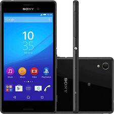 Téléphones mobiles Sony Sony Xperia M wi-fi
