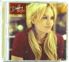 CD-Duffy-Endlessly-a5288-saldati