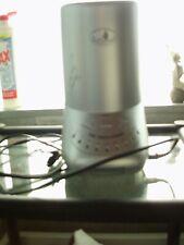 Getränkekühler bzw. -wärmer, elektrisch