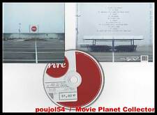 """PIRE """"What Has Fate In Store For Tomorrow"""" (CD) 2005"""