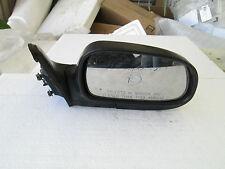 93 94 95 96 97 Toyota Corolla Right Door Mirror OEM (MANUEL TYPE)