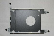 Genuine Samsung NP300E5A Hard Drive Caddy w/ Screws