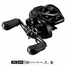 SHIMANO Reel 2017 Scorpion DC100 Right Handle ship from japan
