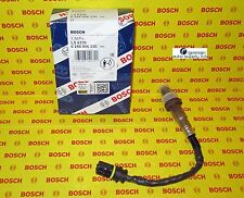 Mercedes-Benz Oxygen Sensor - BOSCH - 0258006330, 16330 - NEW OEM MB